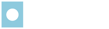 Harvard Studio Photography